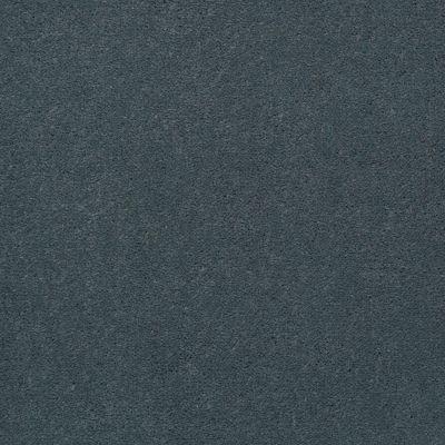 Philadelphia Commercial Baytowne III 36 Blue Spruce 65315_J0065
