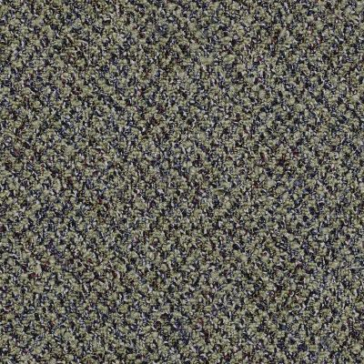 Philadelphia Commercial Change In Attitude Broadloom Game Up 12313_J0112