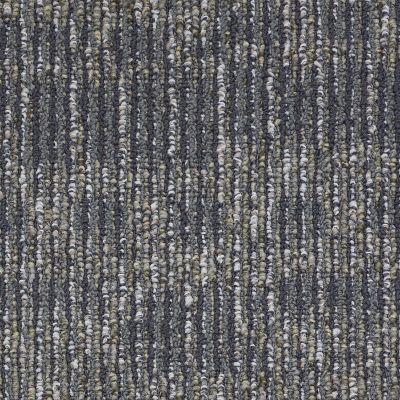 Philadelphia Commercial Relativity Chain Reaction Rumor Mill 00505_J0115