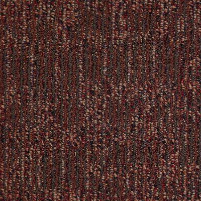 Philadelphia Commercial Relativity Chain Reaction Spam 00801_J0115