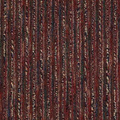 Philadelphia Commercial Sync Up Folder 26803_J0126