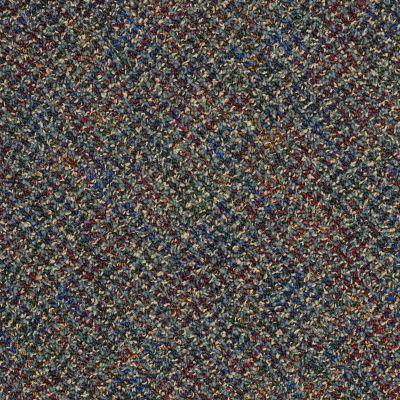 Philadelphia Commercial Changinattepbl Shape Up 12317_J0130