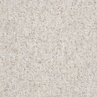 Philadelphia Commercial Queen Commercial Chart Topper II 12′ Antique Linen 00142_J0131