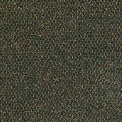 Philadelphia Commercial Impromtu Tile Wintergreen 33002_J0133