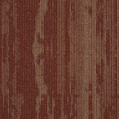 Philadelphia Commercial Rendered Bark Brazen Burl 00600_J0177