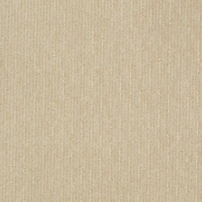 Shaw Floors St Jude Loving Cup String 00151_JD322
