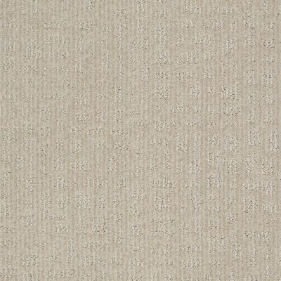 Shaw Floors St Jude Star Date Parchment 00142_JD324