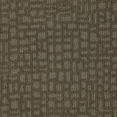 Shaw Floors St Jude Star Date Dark Malt 00742_JD324