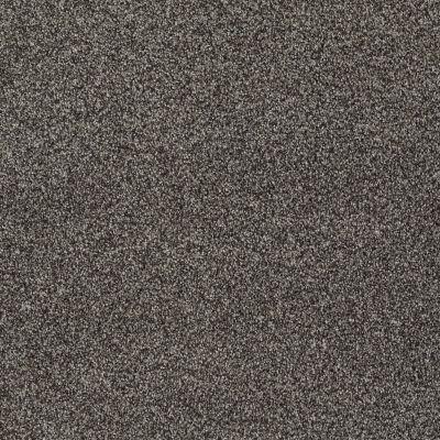 Shaw Floors St Jude Sweet Smiles Grey Stone 00551_JD326
