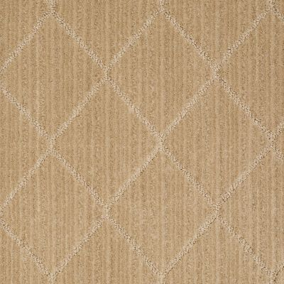 Anderson Tuftex St Jude High Harmony Crushed Cashew 00263_JD705