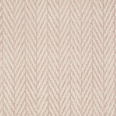 Anderson Tuftex St Jude Soft Breeze Sweet Pink 00814_JD707