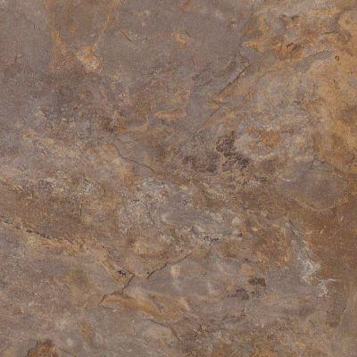 Shaw Floors Lennar Homes Oasis Tile Walnut 00701_LR809