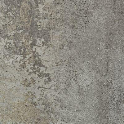 Shaw Floors Lennar Homes Oasis Tile Ocean Breeze 00749_LR809