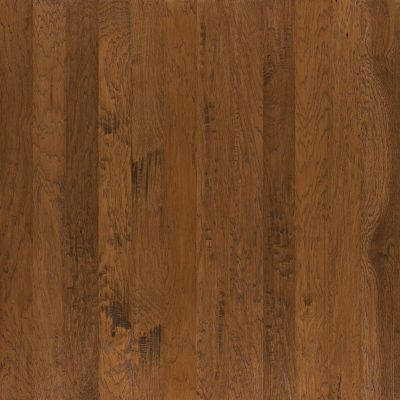 Shaw Floors Shaw Hardwoods Stone Bluff Hickory Burnt Barnboard 00304_LS400