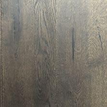 Dolphin Carpet & Tile Milan Floridian MilanFloridian61/2″X48″