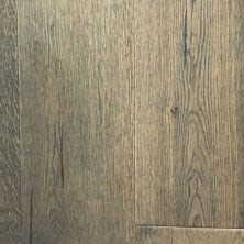 Dolphin Carpet & Tile Milan Michelangelo MilanMichelangelo61/2″X48″