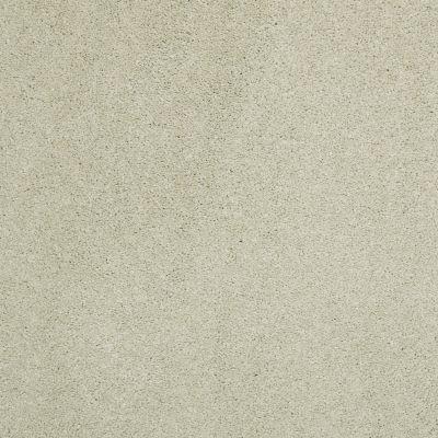 Shaw Floors Nfa/Apg Barracan Classic II Celadon 00322_NA075