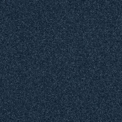 Shaw Floors Refinement Riptide 00461_NA151