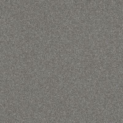 Shaw Floors Nfa Refinement Drizzle 00571_NA151