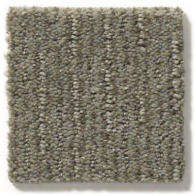 Shaw Floors Nfa/Apg Well Informed Abbey Stone 00771_NA172