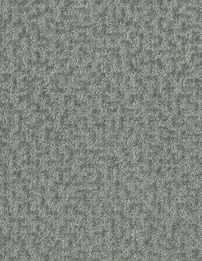 Shaw Floors Star Gazer Sea Glass 00300_NA232
