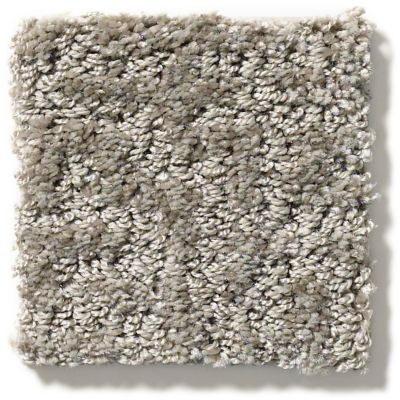 Shaw Floors Star Gazer Flax NA232_00502
