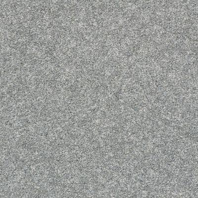 Shaw Floors You Got It I Concrete 00502_NA240