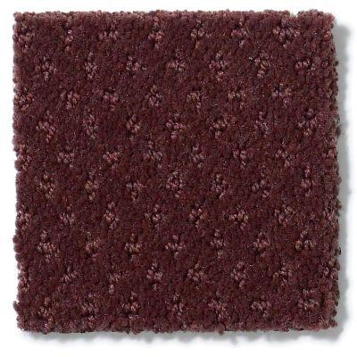 Shaw Floors Nfa/Apg Meaningful Design Berry 00810_NA265