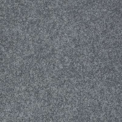 Shaw Floors Nfa/Apg Detailed Elegance II Atmosphere 00552_NA333