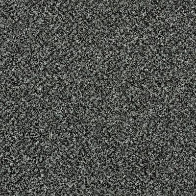 Shaw Floors Breaking Rules II 12 Smokey Shimmer 00502_NA443