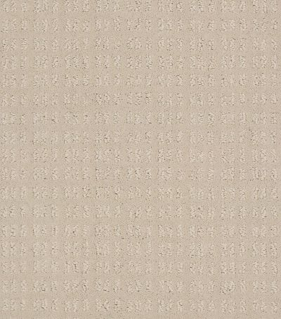 Shaw Floors Now Or Never Butter Cream 00107_NA453