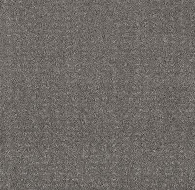 Shaw Floors Latest Thing Grey Fox 00504_NA454