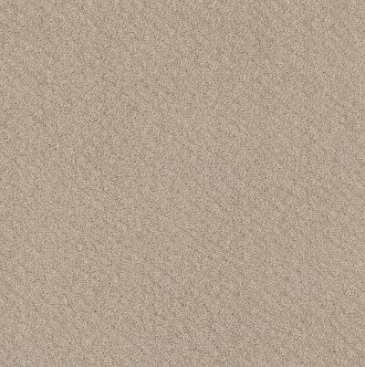 Shaw Floors Mod Beauty Butter Cream 00107_NA455