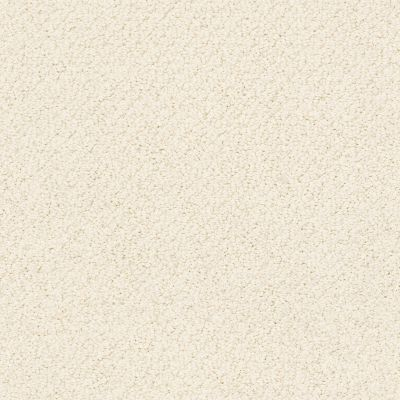 Shaw Floors Nfa Wishful Thinking Ivory Paper 00180_NA457