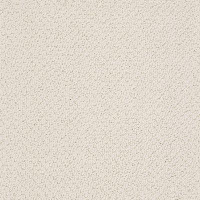Shaw Floors Wishful Thinking Parchment 00194_NA457