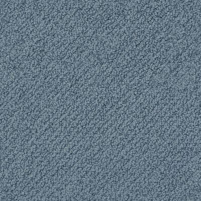 Shaw Floors Wishful Thinking Royal Navy 00470_NA457