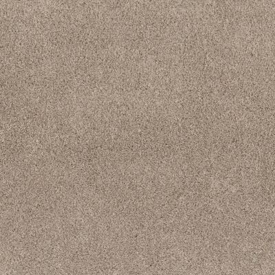 Shaw Floors Calm Embrace II Beige Bisque 00110_NA459