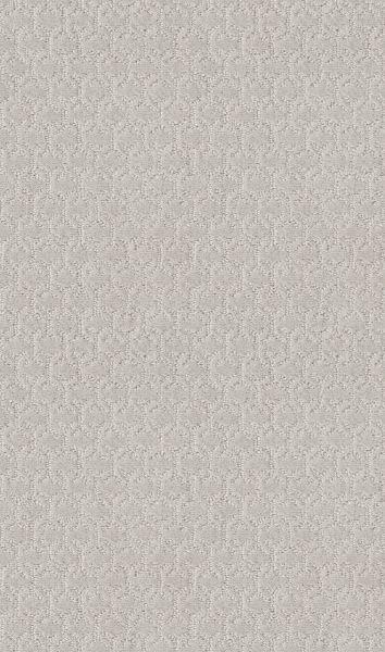 Shaw Floors Limitless Mist 00101_NA462