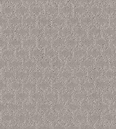 Shaw Floors Limitless Stone 00104_NA462