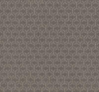 Shaw Floors Limitless Iced Mocha 00505_NA462