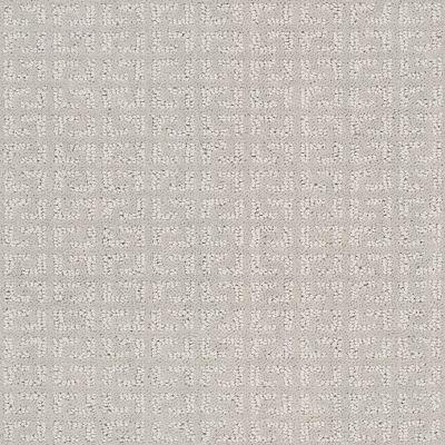 Shaw Floors Endless Charm Stone 00104_NA463