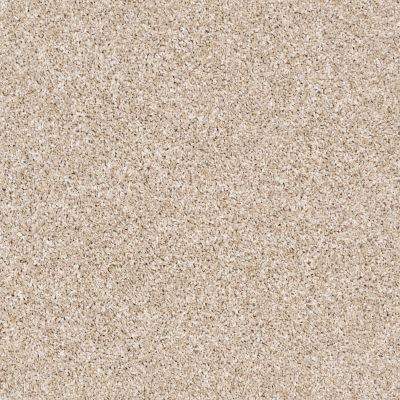 Shaw Floors My Way II Sand Castle 00100_NA470