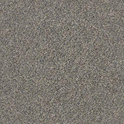 Shaw Floors Out Of Reach III Kidskin 00109_NA474