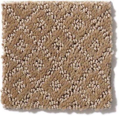 Anderson Tuftex Pattern Destination Col Brookfield Silent Taupe 00735_PN125