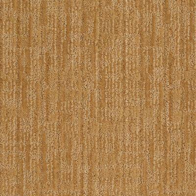 Anderson Tuftex Pattern Destination Collection Suttonfield Amber Grain 00226_PN415