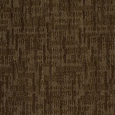 Anderson Tuftex Pattern Destination Collection Suttonfield Kelp 00338_PN415