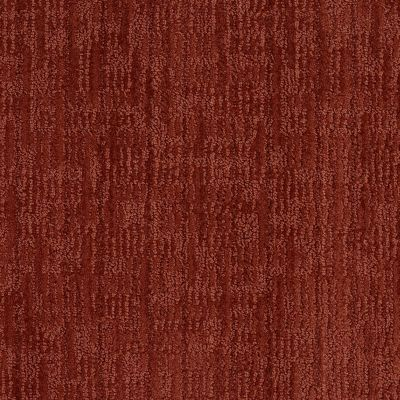 Anderson Tuftex Pattern Destination Collection Suttonfield Cinnamon Stick 00686_PN415
