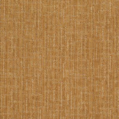 Anderson Tuftex Pattern Destination Collection Sonoma Creek Amber Grain 00226_PN425