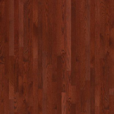 Shaw Floors Pulte Home Hard Surfaces Generations 2.25 Cherry 00947_PW118