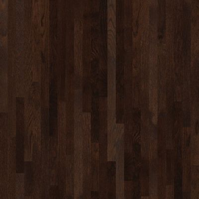 Shaw Floors Pulte Home Hard Surfaces Generations 2.25 Coffee Bean 00958_PW118